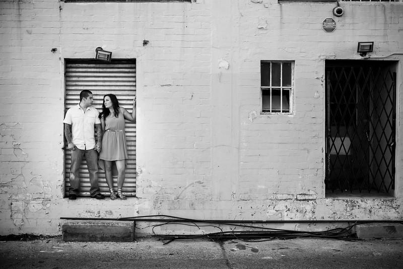 0041-130708-mallory-jason-engagement-©8twenty8-Studios