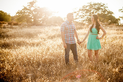 0035-130709-mayra-ron-engagement-©8twenty8-Studios