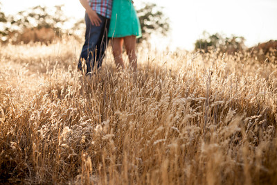 0011-130709-mayra-ron-engagement-©8twenty8-Studios