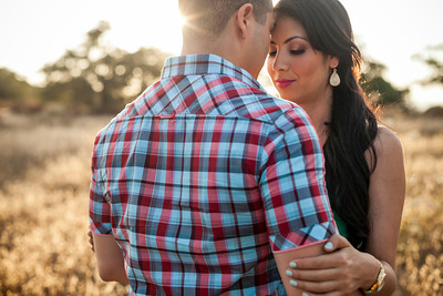 0034-130709-mayra-ron-engagement-©8twenty8-Studios