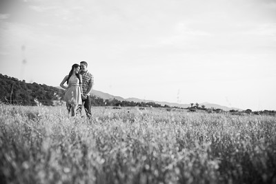 0025-130709-mayra-ron-engagement-©8twenty8-Studios