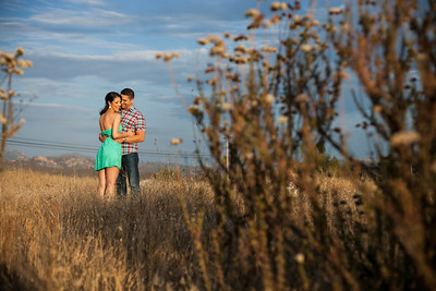 0018-130709-mayra-ron-engagement-©8twenty8-Studios