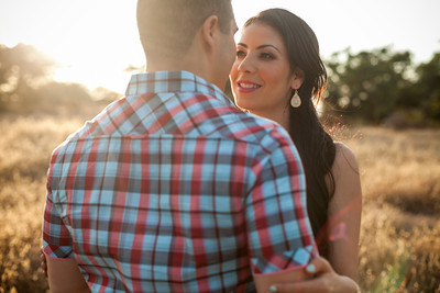 0032-130709-mayra-ron-engagement-©8twenty8-Studios
