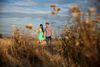 0020-130709-mayra-ron-engagement-©8twenty8-Studios