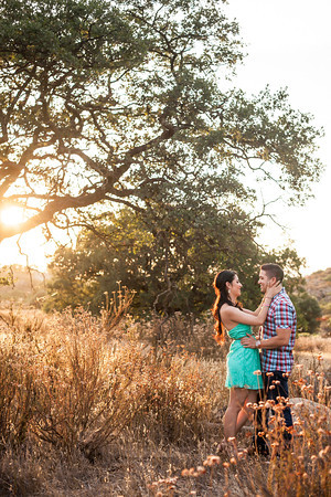 0050-130709-mayra-ron-engagement-©8twenty8-Studios