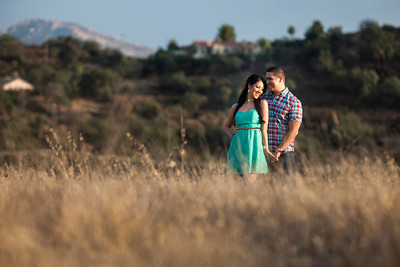 0024-130709-mayra-ron-engagement-©8twenty8-Studios