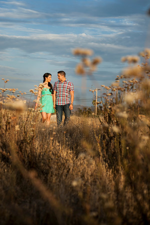 0019-130709-mayra-ron-engagement-©8twenty8-Studios