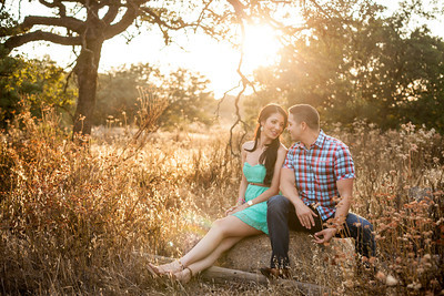 0042-130709-mayra-ron-engagement-©8twenty8-Studios