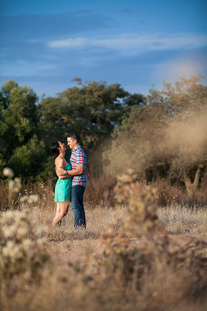 0014-130709-mayra-ron-engagement-©8twenty8-Studios