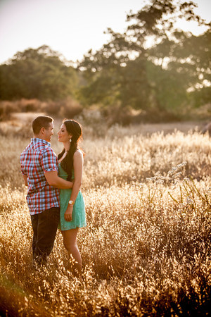 0029-130709-mayra-ron-engagement-©8twenty8-Studios