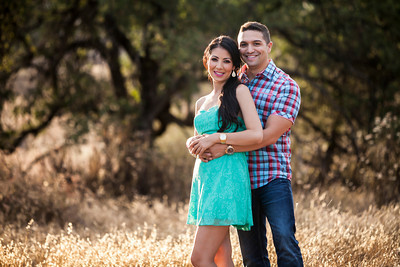 0004-130709-mayra-ron-engagement-©8twenty8-Studios
