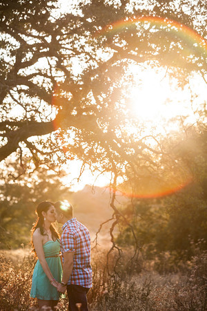 0047-130709-mayra-ron-engagement-©8twenty8-Studios