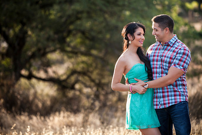 0002-130709-mayra-ron-engagement-©8twenty8-Studios