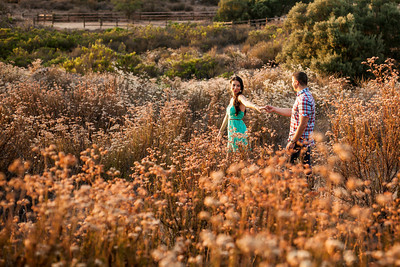 0052-130709-mayra-ron-engagement-©8twenty8-Studios