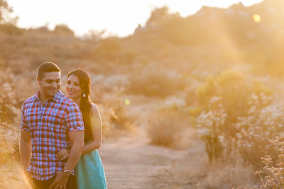 0056-130709-mayra-ron-engagement-©8twenty8-Studios