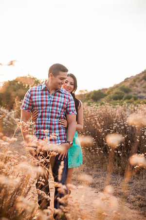 0059-130709-mayra-ron-engagement-©8twenty8-Studios
