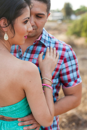 0007-130709-mayra-ron-engagement-©8twenty8-Studios