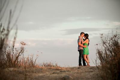 0065-130709-mayra-ron-engagement-©8twenty8-Studios