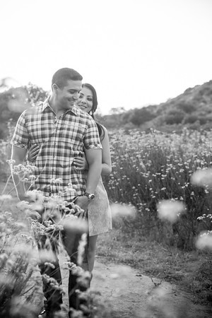 0058-130709-mayra-ron-engagement-©8twenty8-Studios