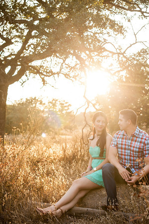 0041-130709-mayra-ron-engagement-©8twenty8-Studios