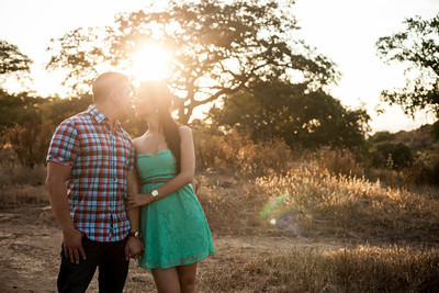 0038-130709-mayra-ron-engagement-©8twenty8-Studios