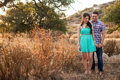 0046-130709-mayra-ron-engagement-©8twenty8-Studios