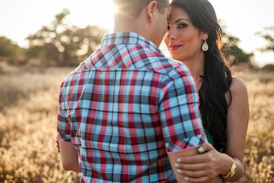 0033-130709-mayra-ron-engagement-©8twenty8-Studios