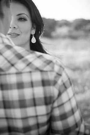 0031-130709-mayra-ron-engagement-©8twenty8-Studios
