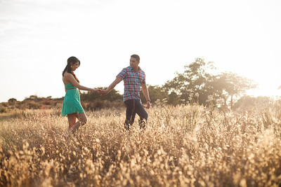 0026-130709-mayra-ron-engagement-©8twenty8-Studios