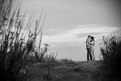 0066-130709-mayra-ron-engagement-©8twenty8-Studios