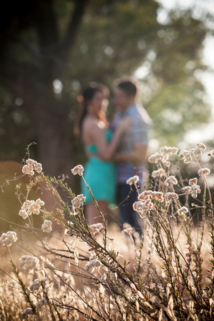 0008-130709-mayra-ron-engagement-©8twenty8-Studios