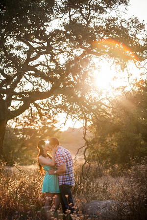 0048-130709-mayra-ron-engagement-©8twenty8-Studios
