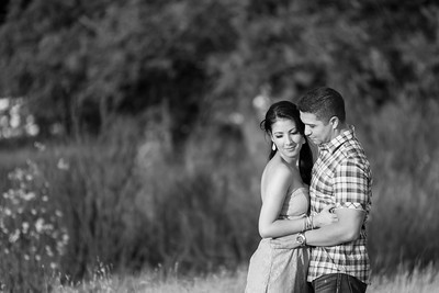 0016-130709-mayra-ron-engagement-©8twenty8-Studios