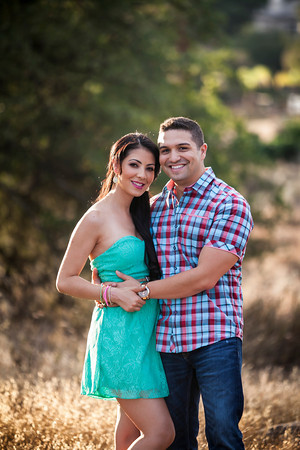 0001-130709-mayra-ron-engagement-©8twenty8-Studios