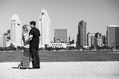 0056-131006-michelle-marcus-engagement-©8twenty8-Studios