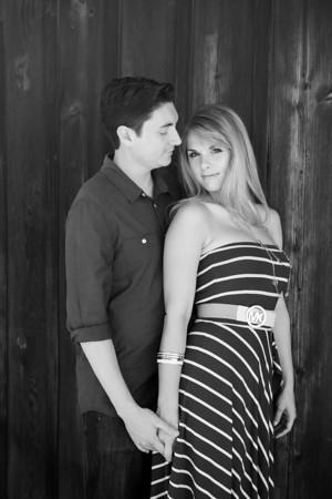 0031-131006-michelle-marcus-engagement-©8twenty8-Studios