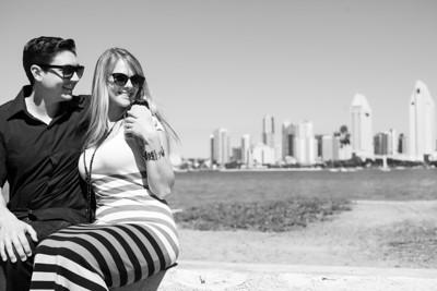 0061-131006-michelle-marcus-engagement-©8twenty8-Studios