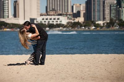 0054-131006-michelle-marcus-engagement-©8twenty8-Studios
