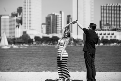 0053-131006-michelle-marcus-engagement-©8twenty8-Studios