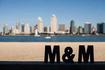 0046-131006-michelle-marcus-engagement-©8twenty8-Studios