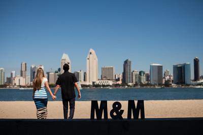 0048-131006-michelle-marcus-engagement-©8twenty8-Studios