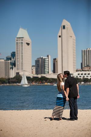 0051-131006-michelle-marcus-engagement-©8twenty8-Studios