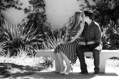 0004-131006-michelle-marcus-engagement-©8twenty8-Studios