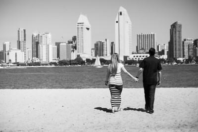 0049-131006-michelle-marcus-engagement-©8twenty8-Studios