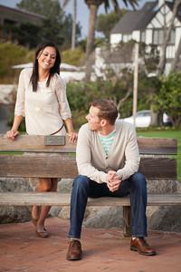 010-080211-shea-jeremy-engagement