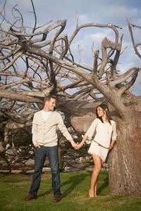 028-080211-shea-jeremy-engagement