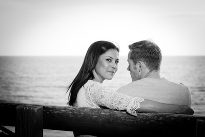 014-080211-shea-jeremy-engagement