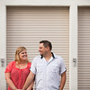 0011-130604-sheri-barry-engagement-©8twenty8-Studios