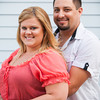 0004-130604-sheri-barry-engagement-©8twenty8-Studios
