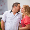 0008-130604-sheri-barry-engagement-©8twenty8-Studios